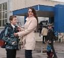 Тульский архитектор Клепанов предложил благоустраивать школьные дворы