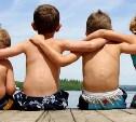 Минобрнауки не собирается сокращать или увеличивать летние каникулы