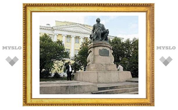 """Тулячка вышла в финал конкурса """"Стань журналистом"""""""