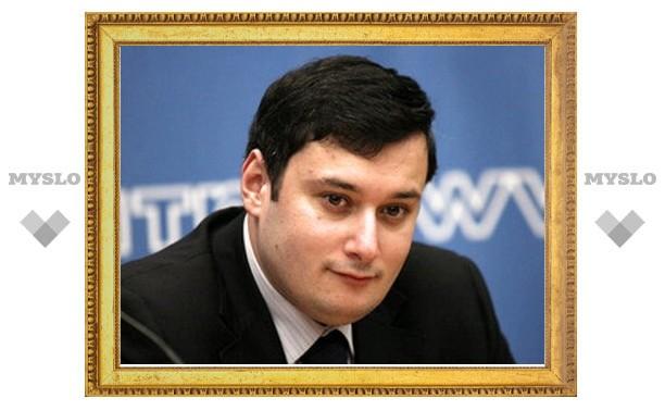 Александр Хинштейн назвал реформу МВД бесполезной