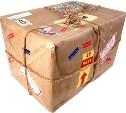 Российские ретейлеры предложили вскрывать посылки из-за границы