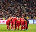 «Ростех» проведет комплексный аудит в «Арсенале»