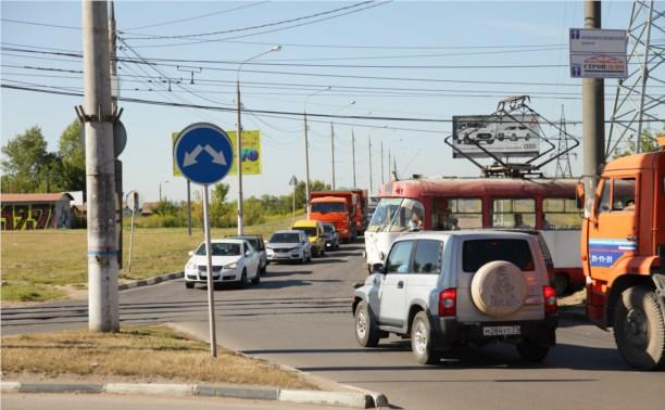 В Госдуме планируют увеличить штраф для шумных и грязных транспортных средств