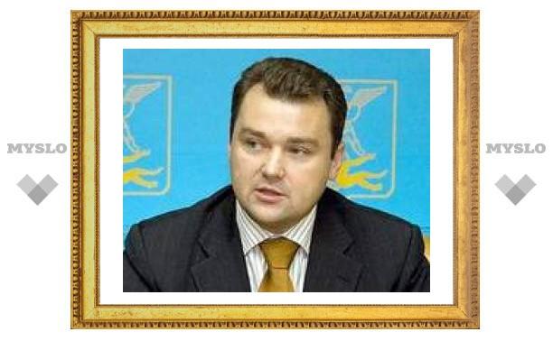 Мэр Архангельска подозревает суд в сговоре с прокуратурой