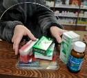 В России ограничат госзакупки импортных лекарств
