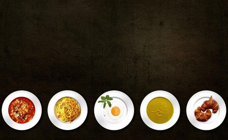 Тульские рестораны оказались самыми дешевыми в стране