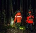 Тульские правоохранители и «Лиза Алерт» станут быстрее обмениваться информацией при розыске пропавших