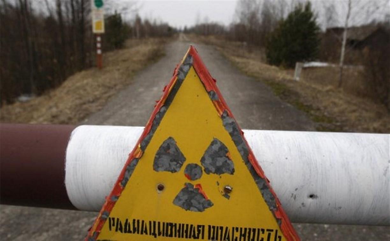 Владимир Груздев: Мы за объективное и открытое обследование чернобыльской зоны