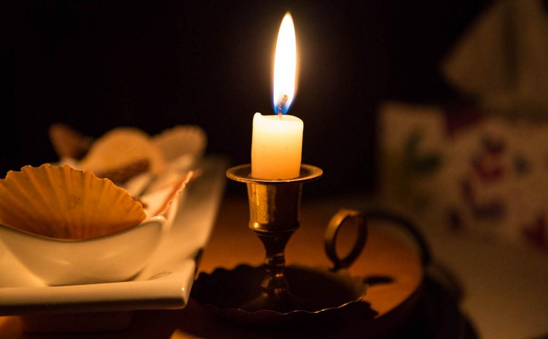 На каких улицах Тулы отключат электроэнергию 2 июля