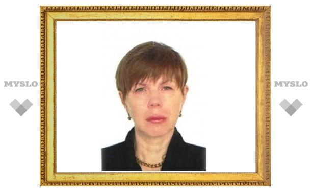 У губернатора Тульской области новый советник