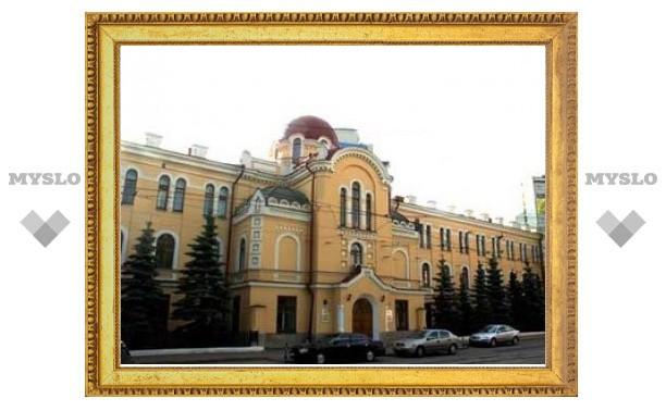 Московских работающих пенсионеров лишат надбавок к пенсии