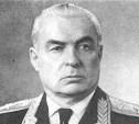 Одну из улиц Тулы предлагают назвать в честь маршала Павла Полубоярова