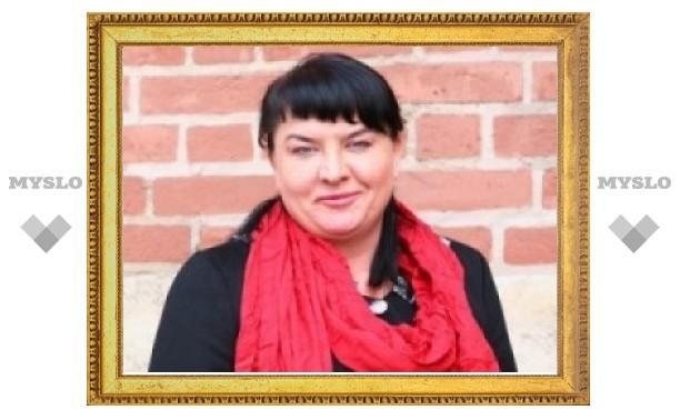 Алиса Толкачева: Базу на Лихвинке продадут «своим»