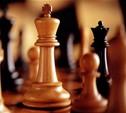 Тульские шахматисты соревнуются в Суздале