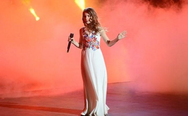 Звёзды детского «Голоса» выступят на тульском фестивале «Мисс Совершенство»