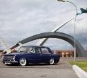 В Туле пройдет автомобильный фестиваль «Пушка»