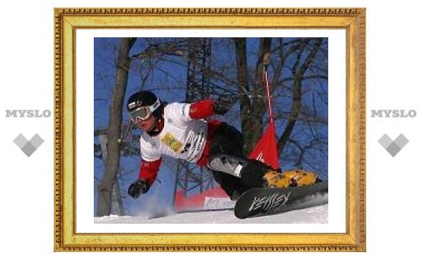 23 декабря: Всемирный день сноубординга