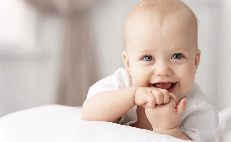 Стефания и Доброслав: Какими именами называют туляки своих малышей?