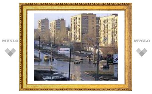 """Главред """"МК в Тольятти"""" заявила о похищении учредителя газеты"""