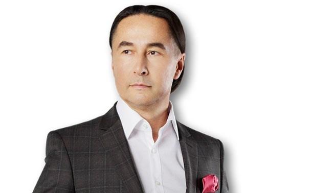 Всеволод Татаринов расскажет о личном бренде и о том, как выжать максимум из своего бизнеса