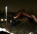 Из-за аварии без воды остались 624 тульских дома
