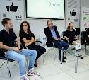 Открытый фестиваль «ЧестФест» объединит творческих и активных туляков