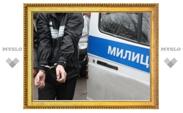 В Туле одноногий спортсмен-уголовник обвиняется в изнасиловании
