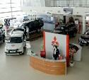 Mitsubishi – 15 лет в Туле! Скидки до 500000 рублей