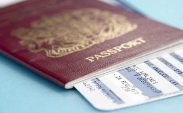 Министр культуры посоветовал туристам требовать обратный билет