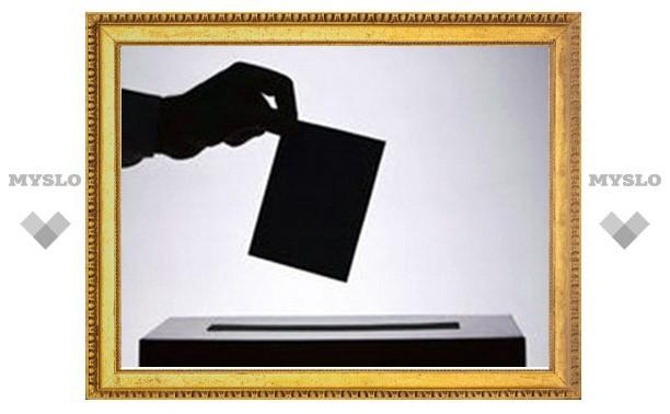 Туляки смогут сами выбрать следующего губернатора?