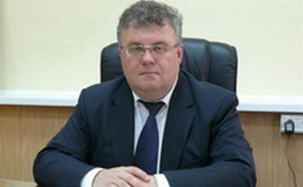 4 апреля по Туле дежурит Валерий Федоров