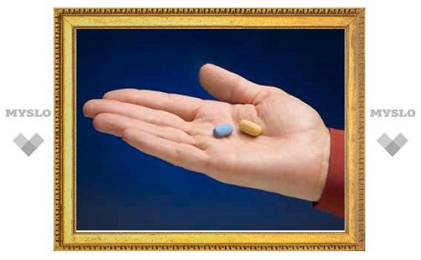 Минздрав завершил поставку лекарств от ВИЧ и гепатитов в регионы