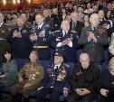 В Туле состоялась презентация фильма «Прививка от фашизма»