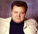 В Туле появится мемориальная доска Вячеславу Невинному