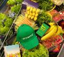 СберМаркет начал доставлять товары из гипермаркета «ЛИНИЯ» всего за два часа