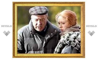 """Александр Прошкин начинает съемки фильма """"Живи и помни"""""""
