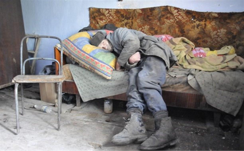 Ольга Голодец: «Около 22 миллионов россиян относятся к числу бедных»