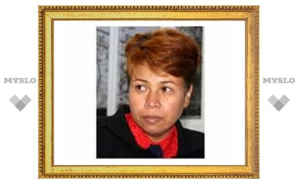 Узбекскую правозащитницу посадили на шесть лет