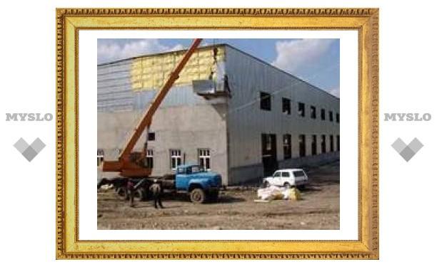На кирпичном заводе в Ингушетии расстреляли троих рабочих