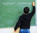 В Туле мигрантов будут учить русскому языку