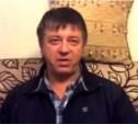 Туляк обвинил полицию в издевательствах над своим сыном