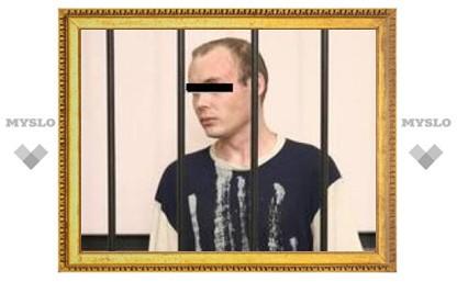 Воронежский аферист кинул туляков