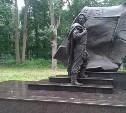 В Щекине откроют памятник певцу Игорю Талькову
