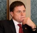 Владимир Груздев прокомментировал Послание Президента