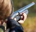 33-летний житель Богородицкого района застрелил из ружья своего друга и его отца
