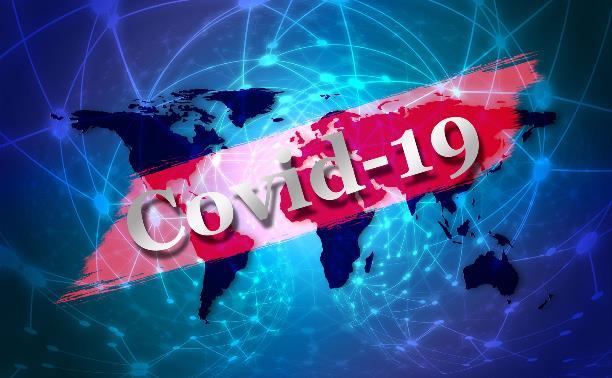 Мошенники от имени Роспотребнадзора заставляют предпринимателей покупать книги о профилактике коронавируса