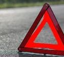 В Туле водитель сбил девушку: разыскиваются свидетели