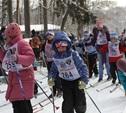В тульской «Лыжне России» примут участие более трех тысяч человек