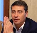 Владелец Тульского патронного завода Игорь Ротенберг стал миллиардером