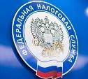 В России декларационную кампанию продлили до 30 июля